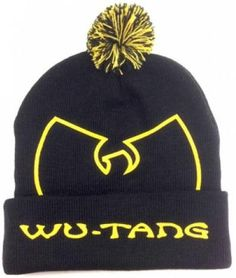 46 Best Wu - tang clan forever images  d0a57a5164b9
