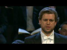 Bach: Matthäus passion, sacred oratorio, BWV 244 | Concerto Köln