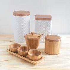 Kitchen Items, Kitchen Gadgets, Kitchen Decor, Kitchen Organization, Kitchen Storage, Kitchen Accessories, Home Decor Accessories, Modern Loft, Minimalist Kitchen