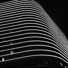 "Nice photo! @_maryashley's photo: ""#omni #dallas #night"""