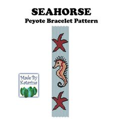 A bracelet pattern made with two drop even peyote stitch using Miyuki delica beads in 5 colors. Length: Width: The PDF file includes: The pattern design A bead legend - bead numbers and colors needed A large, detailed, numbered graph of Beaded Bookmarks, Cross Stitch Bookmarks, Beaded Bracelet Patterns, Peyote Stitch Patterns, Bead Patterns, Diy Craft Projects, Crafts, Beaded Animals, Loom Bracelets