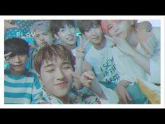 East Asia Addict: [MV+MP3] SNUPER(스누퍼) - 유성 (The Star Of Stars)