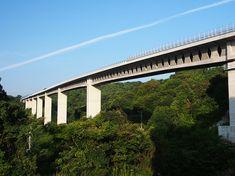 Awards Concrete Structure, Roof Structure, Cable Stayed Bridge, Oil Platform, Carinthia, Micro House, Pedestrian Bridge, National Portrait Gallery, Civil Engineering