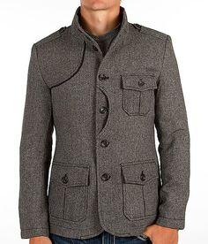 142 best mens fashion images man style, man fashion, men clothes  buffalo jixen coat men\u0027s coats jackets in cannon combo wool buckle