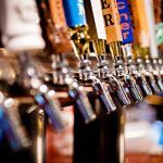 Well Crafted! The Top 10 US Craft Brewers For National American Beer Day – stupidDOPE