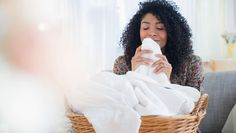 Save money and feel better when you switch from store-bought cleaners to safer homemade versions.