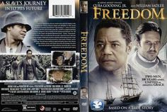 La Libertad  Castellano Inglés  DVD9  La Libertad DVD9 | DVD FULL | PAL | VIDEO_TS | 5.32 GB | Audio: Castellano 5.1 Inglés 5.1 | Subtítulos: Castellano | Menú: Si | Extras: Si  Título original: Freedom Otros títulos: La Libertad Año: 2014 Duración: 98 min. País: Estados Unidos Estados Unidos Director: Peter Cousens Guión: Timothy A. Chey Música: James Lavino Fotografía: Dean Cundey Reparto: Cuba Gooding Jr. William Sadler Sharon Leal David Rasche Terrence Mann Michael Goodwin Phyllis Bash…