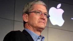 មូលហេតុ CEO ក្រុមហ៊ុន Apple & អ្នកជោគជ័យដទៃទៀតក្រោកពីគេងនៅម៉ោង 4 a.m.  http://www.sobenmagazine.com/!មូលហេតុ-CEO-ក្រុមហ៊ុន-Apple-អ្នកជោគជ័យដទៃទៀតក្រោកពីគេងនៅម៉ោង-4-am/c1nni/57cab920f97b697a91bda681