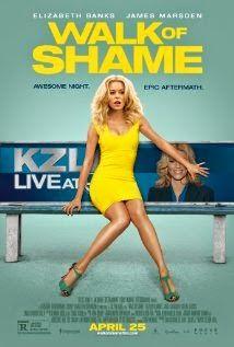 Walk Of Shame 2014 English Movie Download