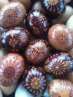 Pin Drop Easter Eggs!!!
