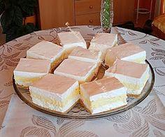 Camembert Cheese, Cheesecake, Dairy, Instagram, Cheesecakes, Cherry Cheesecake Shooters