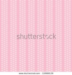 Kids Party Business Card Background Stock Photos, Images, & Pictures   Shutterstock