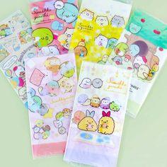 Kawaii Subscription Box, Cute School Supplies, Kawaii Stationery, Kawaii Stickers, Welcome Gifts, Kawaii Shop, Cute Cases, Drawing Lessons, Character Illustration
