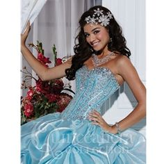 Quinceanera Dress #quinceanera #dress #quincedress #misXV