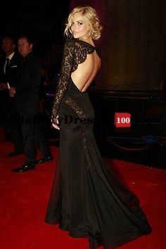 Google Image Result for http://www.celebritydresses100.com/media/catalog/product/cache/1/image/9df78eab33525d08d6e5fb8d27136e95/s/a/samara-weaving-black-dress-logie-awards-2012-02.jpg