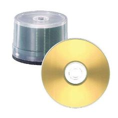 MAM-A Gold Archival Grade 8X DVD-R Media 50 Pack by MAM-A. $149.99. N/A
