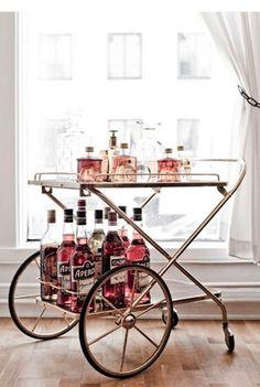 http://tuttobellablog.com/wp-content/uploads/2012/06/vintage-bar-cart-scandinavian-home.jpg