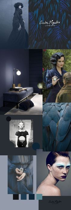colorpalette, moodboard,inspiration,miss peregrine,tim burton movie Moodboard Inspiration, Hair Inspiration, Peregrine's Home For Peculiars, Miss Peregrines Home For Peculiar, Home For Peculiar Children, 2016 Trends, Halloween 2017, Tim Burton, Color Trends