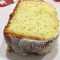 Las recetas de pastelería mejor escondidas por abuelas, madres y tías celosas.