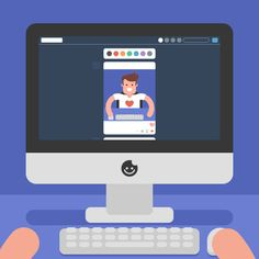The ultimate guide to GIF design | Creative Bloq