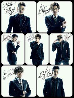 三代目J Soul Brothers 3代目j Soul Brothers, Feel Good Stories, Japanese Artists, A Good Man, Make Me Smile, High Low, Beautiful People, Singer, Actors