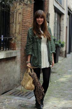 Black-vintage-vintage-boots-off-white-lace-topshop-dress