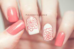 26 Wonderful Nail Art Designs ‹ ALL FOR FASHION DESIGN