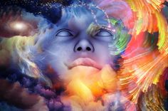 New Studies Fail To Find Associations Between Psychedelic Drugs And Mental Health Problems | IFLScience