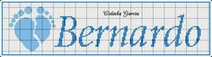 Math Equations, Monogram, Cross Stitch Embroidery, Baby Boys, Letter B, Names