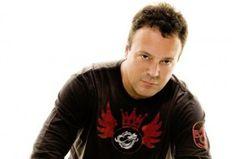 Melhores DJs do Brasil | Blog DJ - Músicas para Djs