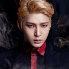 Leo, vixx, depend on me Lee Hong Bin, Jung Taekwoon, Vixx, Handsome Boys, The Voice, Leo, Acting, Fandoms, Entertainment