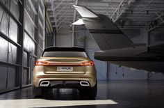 2014 Lincoln Mkx Concept Wallpaper For Desktop - http://car-logos.com/2014-lincoln-mkx-concept-wallpaper-for-desktop