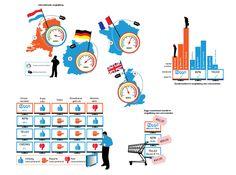 topix-infographics-2-kl1.jpg (552×410)
