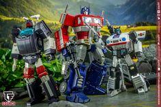 Transformers Masterpiece, Nerf, Guns, Weapons Guns, Revolvers, Weapons, Rifles, Firearms