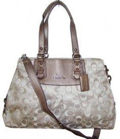 Italian Luxury Handbags Add an Elegant Touch to Your Wardrobe