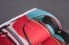Magazine Design | Дизайн
