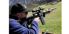 Supreme Court May Consider Assault Weapons Ban - http://www.gunproplus.com/supreme-court-may-consider-assault-weapons-ban/