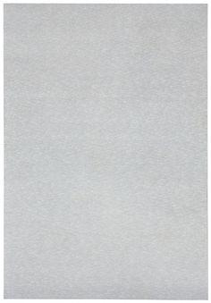 Roman Opałka - 1965/1-nieskończoności, 1965 r., Detail 2890944-2910059