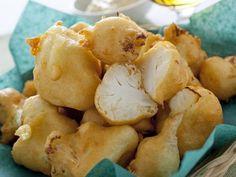 ricette italia cucina tipica regionale piatti unici finger food
