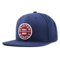 12fd80b3e291f ... men s hats and grey. J LaB · Lids · OATH III SNAPBACK - Snapbacks -  Headwear - Men s