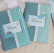 Магазин мастера Юля Шутегова (эльфюлька): открытки на все случаи жизни, открытки к новому году, открытки к другим праздникам, подарки для новорожденных, шкатулки