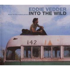 Eddie Vedder Hard Sun....Into the Wild