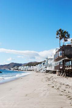 Malibu California, California Travel, Places To Travel, Places To Go, Travel Destinations, San Diego, Malibu Beaches, Rock Pools, Roadtrip
