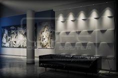Model 13 - galeria.  Kliknij zdjęcie by uzyskać więcej informacji lub aby przejść na naszą stronę internetową.