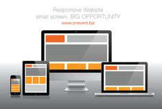 A professional web design company Singapore, we offer creative and bespoke HTML, CMS, eCommerce and responsive web design & development solutions. Responsive Site, Responsive Web Design, Professional Web Design, Web Design Company, Design Development, Singapore, Opportunity, Graphic Design, Facebook