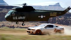 (▶you must be watched◀) Watch Need For Speed Full Movie Streaming Online Free 2014