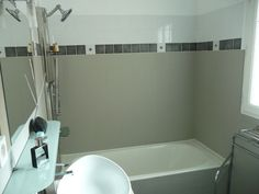 reallifecam voyeur videos hidden cam real life cam. Black Bedroom Furniture Sets. Home Design Ideas
