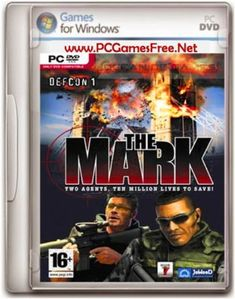 The Mark Game is a Single player, Multiplayer, action, shooter, video game Developed by Games and Published by Akella. This pc game is Released in IGI The Mark Game is a modified version Project IGI 1 Game and . Best Pc Games, Free Pc Games, Shooting Games, Fighting Games, Video Game Rooms, How To Plan, House Plans, Room Ideas