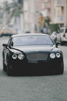 Billionaired