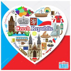 610 Prague Monument Stock Illustrations, Cliparts And Royalty Free Prague Monument Vectors Czech Republic Flag, Map Painting, Antique Pottery, Pottery Marks, Prague, Royalty Free Images, Bing Images, Clip Art, Hand Painted